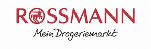 Rossmann Online Fotos : logos rossmann unternehmen ~ Eleganceandgraceweddings.com Haus und Dekorationen