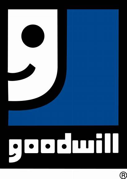 Vertical Plain Goodwill Leave Follow Omaha Please