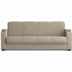 convert a sofa baja convert a couch and sofa bed with set With convert a couch and sofa bed