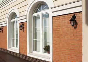 Vergilbte Kunststofffenster Reinigen : schimmel am kunststofffenster ursachen ma nahmen ~ Orissabook.com Haus und Dekorationen