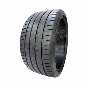 Michelin Pilot Sport 4s : michelin pilot sports 4 s 225 40 19 93y ~ Maxctalentgroup.com Avis de Voitures