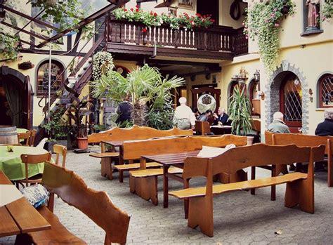 decoration terrasse avec spa le specialiste de la