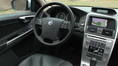volvo xc  awd drive time review testdrivenow