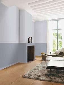 Comment Faire Du Gris En Peinture : 12 nuances de peinture gris taupe pour un salon zen couleurs de peinture grises peinture ~ Preciouscoupons.com Idées de Décoration