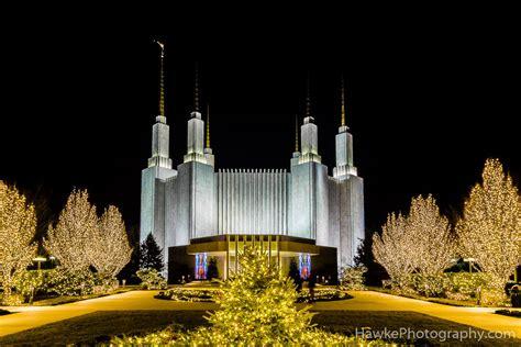 washington dc christmas lights washington d c mormon temple christmas lights 2016