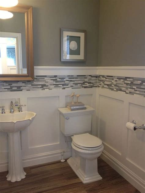 cool bathroom remodel ideas 55 cool small master bathroom remodel ideas master