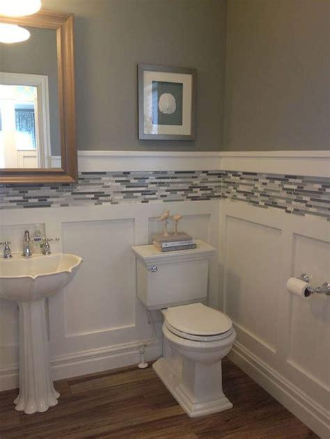 cool small master bathroom remodel ideas master