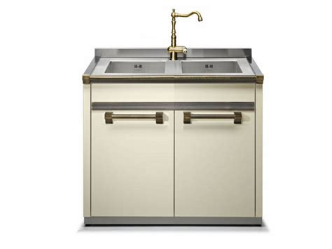 ikea portable kitchen island kitchen sinks free standing kitchen sink cabinet amusing