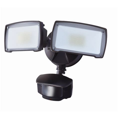 best outdoor led flood light fixtures led flood light outdoor security lighting bocawebcam com