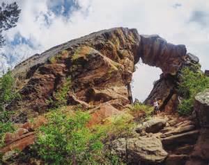 Royal Arch Trail - Colorado   AllTrails.com
