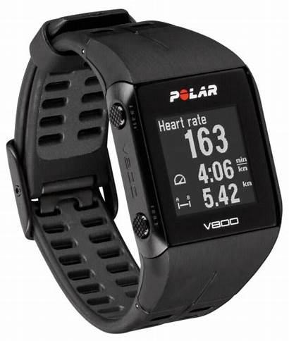 Polar V800 Electronic Hardware Hr Grooves Inc