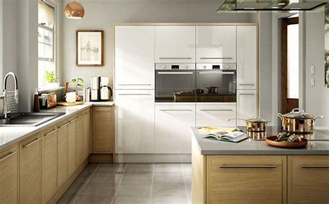 bandq kitchen b q kitchens which