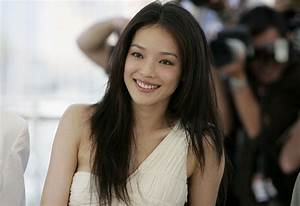Shu Qi 2014 | www.pixshark.com - Images Galleries With A Bite!