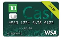I have a total of 21 open accounts including 2 open car loans and 2 paid off car loans. TD Cash Rewards Visa Credit Card Review: $150 cash back