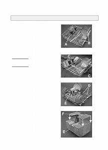 Manual Whirlpool Dwh B00 W  Page 2 Of 4   English