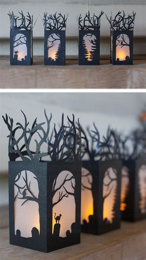 paper lanterns ideas  pinterest flowers  paper decorate lampshade  ikea flowers
