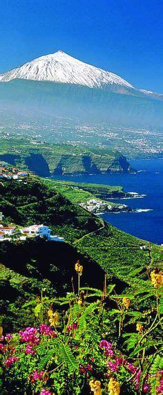 Islas Canarias Bielefeld by Tenerife Archivos Descubre La Belleza En 3 Dimensiones