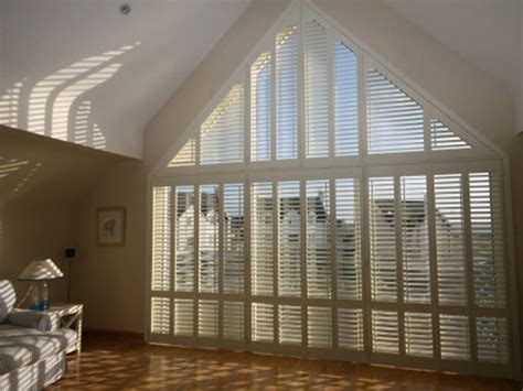 lifestyle shutters shutters   shapes