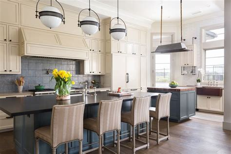 unstained kitchen cabinets 3069 best kitchen s images on kitchens 3069