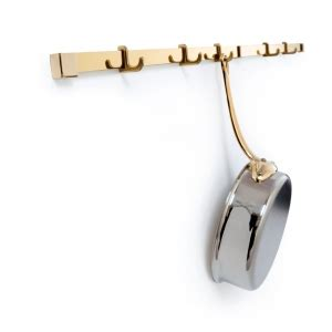 accessories copperware delights