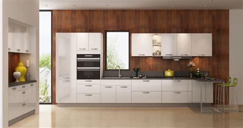 european frameless kitchen cabinets european modern frameless cabinets