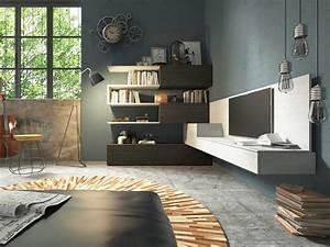 Soggiorni Designs Soggiorni Ad Angolo Per Designs Soggiorno Angolare Moderno Arredamento Mobili