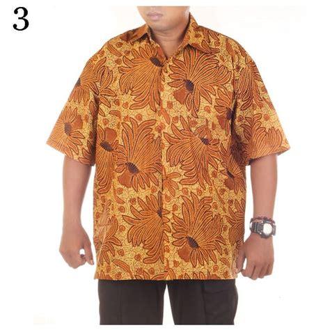 Embos Dress 25 model baju batik kombinasi embos modern updatemodelbaju