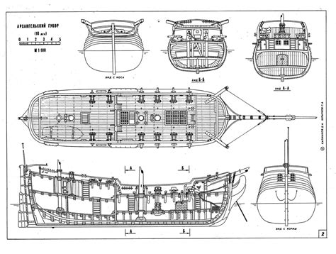 model ship plans   jedrenjaci model ship