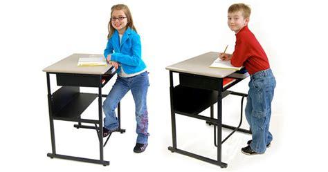 diy standing desk classroom standing desks for elementary students hostgarcia