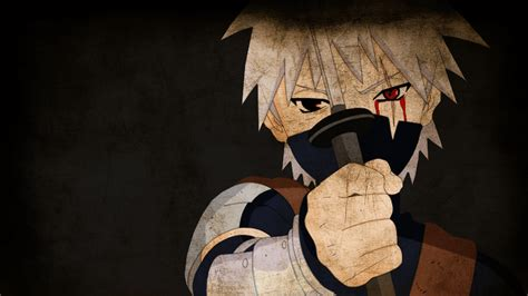 Tons of awesome kid naruto wallpapers to download for free. Young Kakashi 1920x1080 Desktop HD Wallpapers - Wallpaper Cave