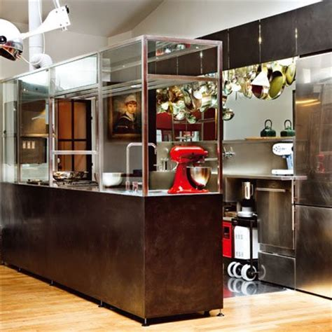 laboratoire cuisine décoration cuisine laboratoire