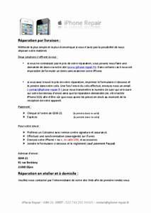 Ordre De Réparation : ordre de reparation en notice manuel d 39 utilisation ~ Medecine-chirurgie-esthetiques.com Avis de Voitures