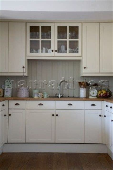 tongue and groove kitchen cabinets 53 best images about kitchen backsplash on 8545