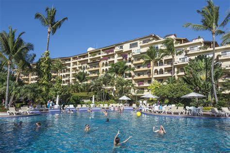 auto all inclusive best all inclusive resorts for families