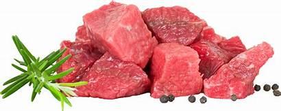 Meat Halal Foods