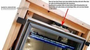Velux Fenster Ausbauen : verschluss verriegelung schlo f r velux dachfenster ~ Eleganceandgraceweddings.com Haus und Dekorationen