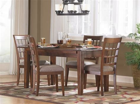 havertys kitchen table sets haverty dining room sets marceladick com
