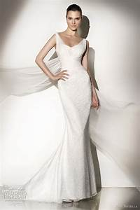 pepe botella 2012 wedding dresses wedding inspirasi With wedding dress wrap