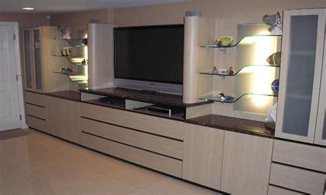 formica bedroom sets furniture  tv bedroom custom