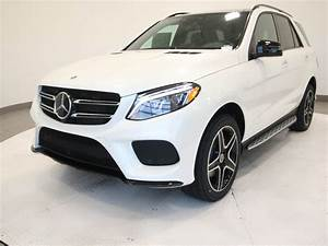 Mercedes Gle 2018 : new 2018 mercedes benz gle gle 350 suv in fort mitchell ~ Melissatoandfro.com Idées de Décoration