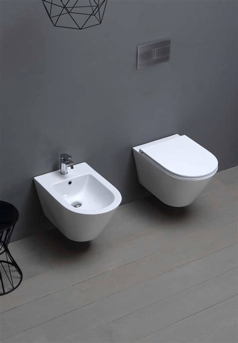 sanitari bagno catalano sanitari bagno