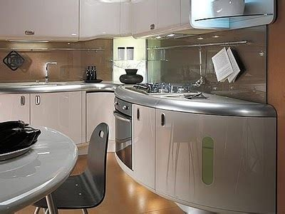 o american kitchen decora el hogar decoracion de cocina americana por