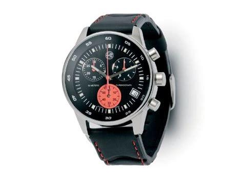 original alfa romeo  herren armbanduhr mit