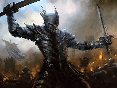 Medieval Knight Background Pluspng