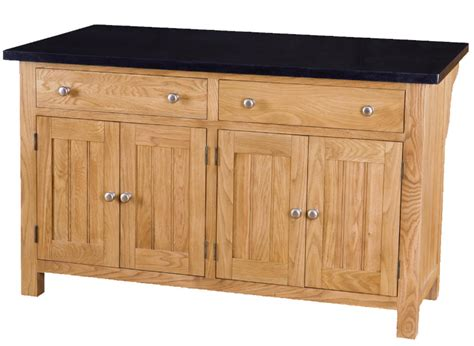 kitchen islands for sale uk oak free standing kitchens the most kitchens