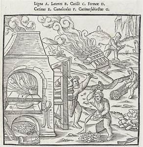 Agricola  Georgius  1494-1555   De Re Metallica Libri Xii