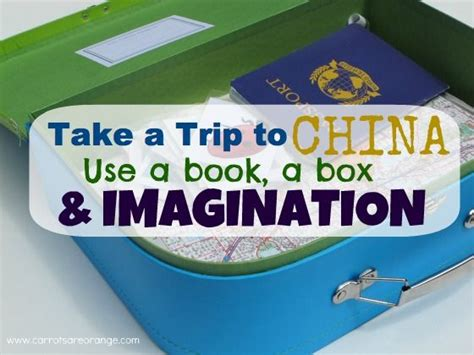 cr饌tion cuisine 78 best images about teaching geography on