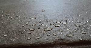 Granit Pflege Außenbereich : tipps f r reinigung schutz und pflege ihrer granit arbeitsplatte ~ Orissabook.com Haus und Dekorationen