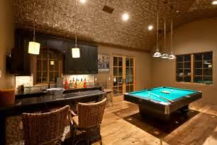 Home Designs Craftsman Image
