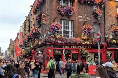 Guests who no longer wish to travel can cancel their flight and retain the value of the booking as a travel credit. Deal Alert: US Cities to Dublin From $229 Round-Trip